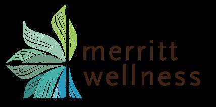 Merritt Wellness